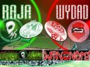Photo de free-wydad94