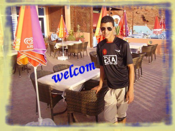 welcom my blog