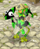 green-alex