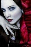 Photo de satine-dracula