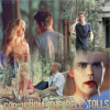 the vampire diaries :5x04 for whom the bell tolls