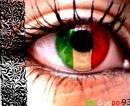 Pictures of Concours-Italia