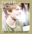 Photo de Dear-Bieber