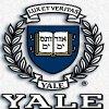 Yale-Life