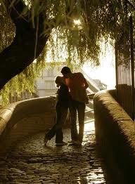 Couple.♥