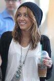 Photo de Miley-Hannah-C