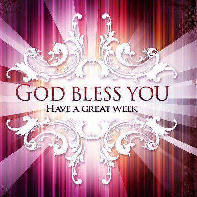 Au nom de là toute puissance,au nom de jesus!!!!!!!!!!!