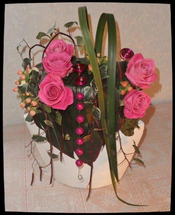 cours d 39 art floral blog d 39 art floral. Black Bedroom Furniture Sets. Home Design Ideas