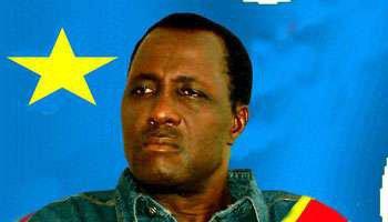 Paul-Joseph Mukungubila qui est ce!