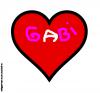 x-gaby-cey-le-plu-bau-x