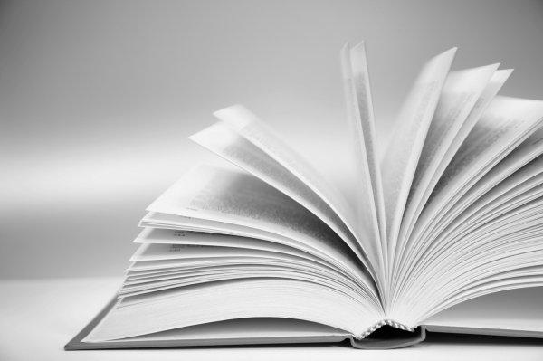 Recherche de lectrices et lecteurs