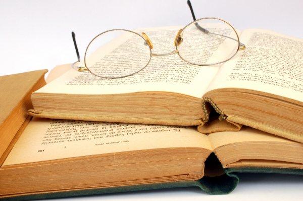 Les lectrices et lecteurs