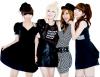 Sommaire Miss A