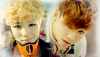 Zelo Evil Maknae - Manga-and-Kpop-fan
