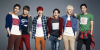 B2st-Fiction - B2st-Fiction