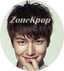 ZoneKpop
