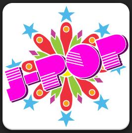 Sommaire J-POP