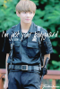 I'm just your bodyguard -Taetaelover