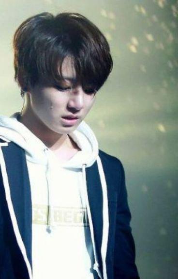 Tristesse désolante...- Unmyeong-attic