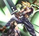 Photo de finalfantasy06