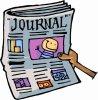 reportages-taraddicts