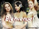 Photo de fan2charmed31