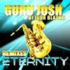 Guru Josh Project feat Dj Igor Blaska - eternity