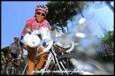 Photo de x-Alberto-Contador-fan-x