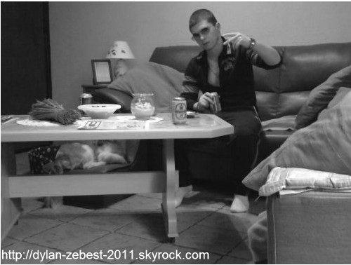 http://dylan-zebest-2011.skyrock.com/