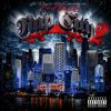 rap-city
