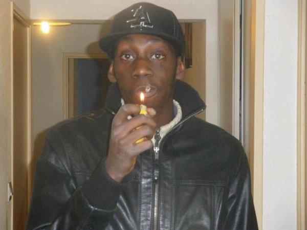 Les Flop, Je Les Fume Comme Une Clope !