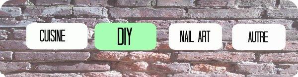 DIY #6 Comment faire des pompons
