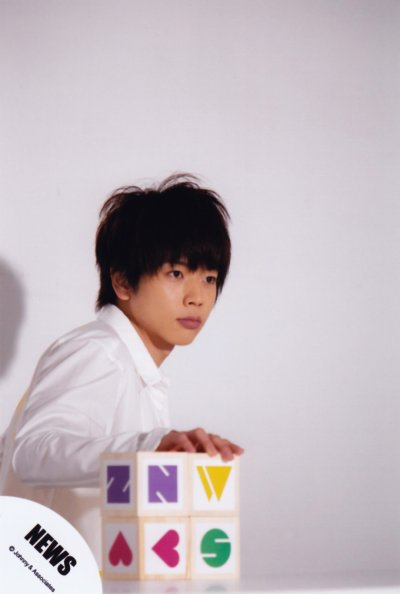 NEWS Album Photos officielles - Massu 02
