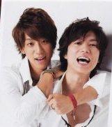 K-chan NEWS 17 septembre 2013 - à propos des rêves érotiques