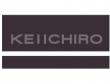 KEIICHIRO 2