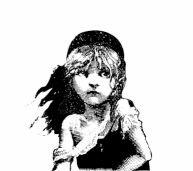 Petites doll... Origines...