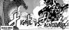 Chapitre 401 de Fairy Tail ! ( Spoil ) et une hypothèse !!!