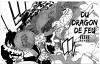 Chapitre 402 de Fairy Tail ! ( Spoil )