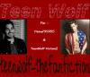 TeenWolf-TheFanFiction