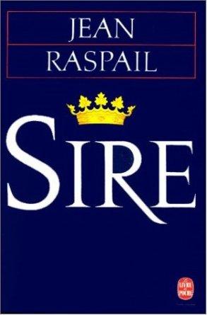 Sire, J. Raspail