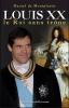 Louis XX, le Roi sans trône, D. de Montplaisir