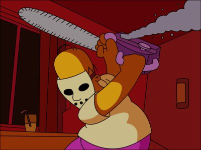 <Homer>