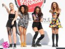 Photo de Littlemix-Fic