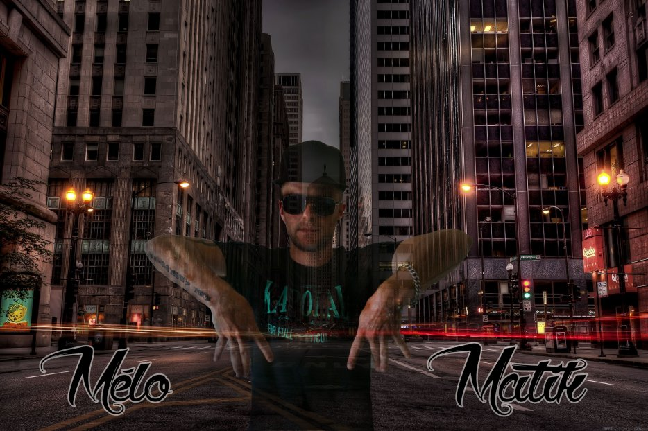 Blog de MeloMatik-Beats