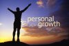 Different Ways To Encourage Personal Growth