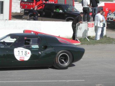 4 ème Week-End de l'excelence   Serie Auto 3
