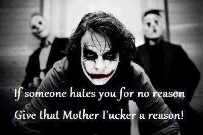 Damn Yeah !! ;)