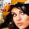 Photo de The-Best-of-Selly