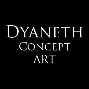 Dyaneth'Art