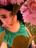 Photo de lolotte2220